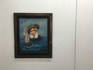 gallery jung2